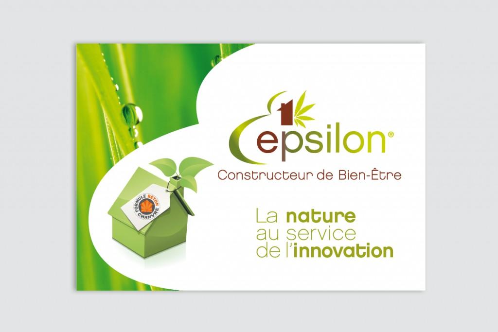 Couv-epsilon