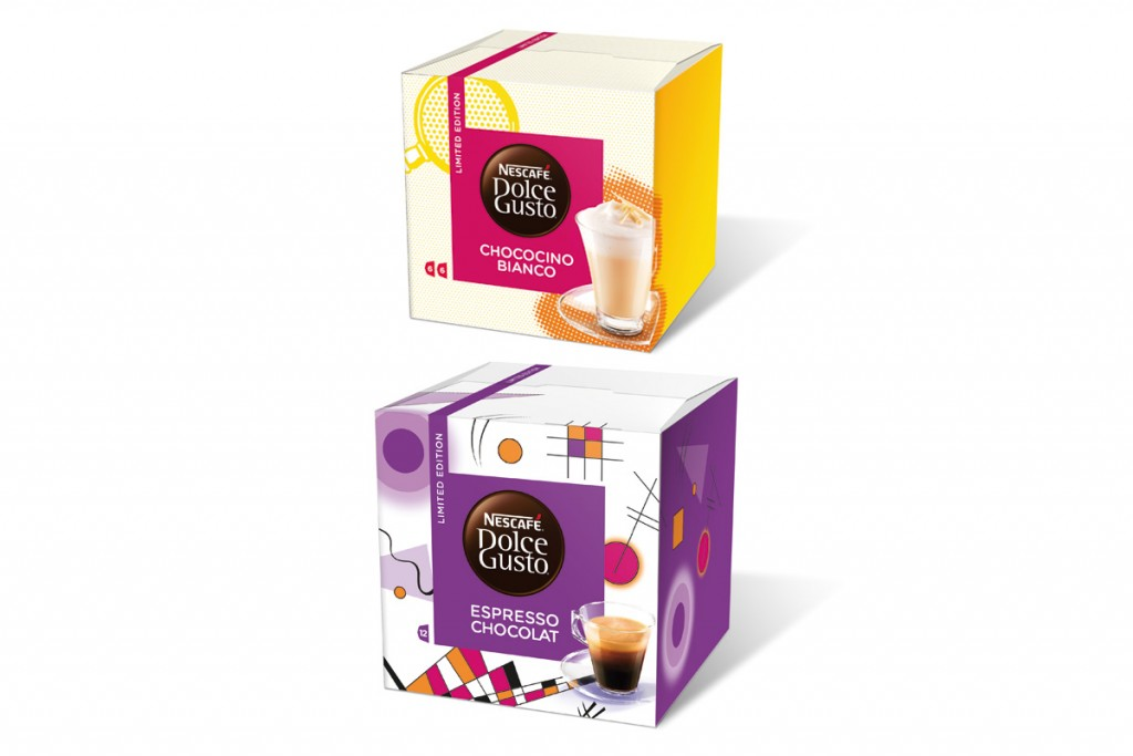 Dolce-gusto_2bis