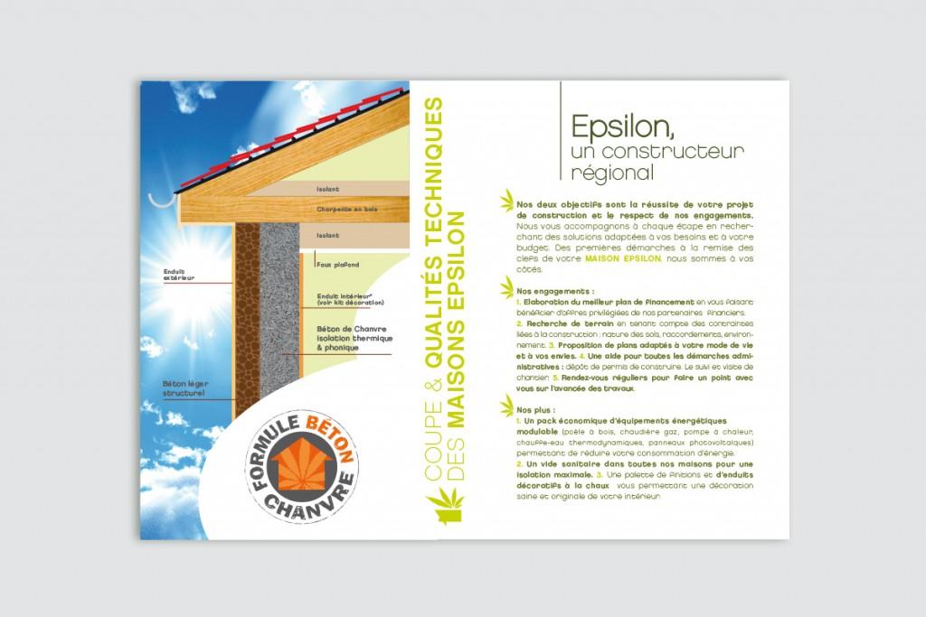 Epsilon-p6