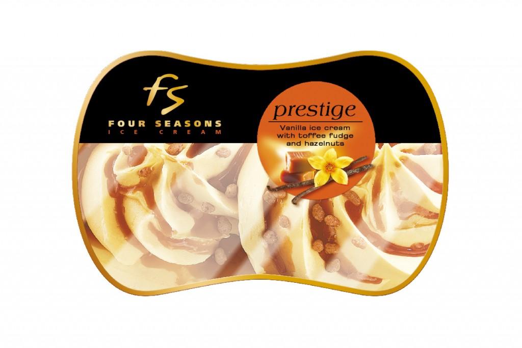 Four-seasons-glaces2