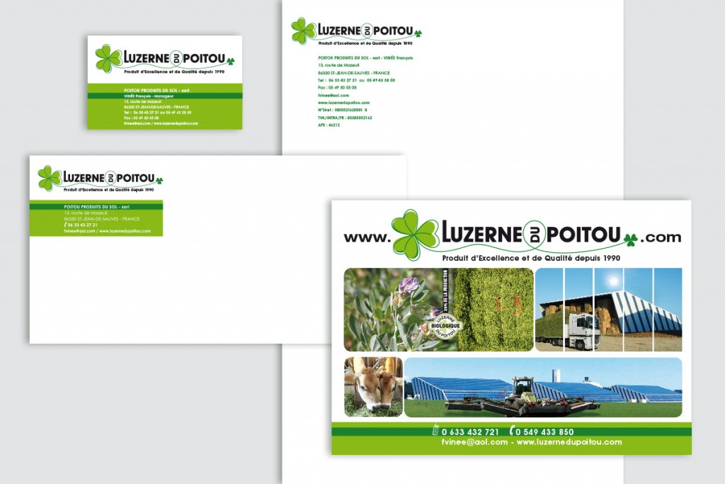 Luzerne-papetterie