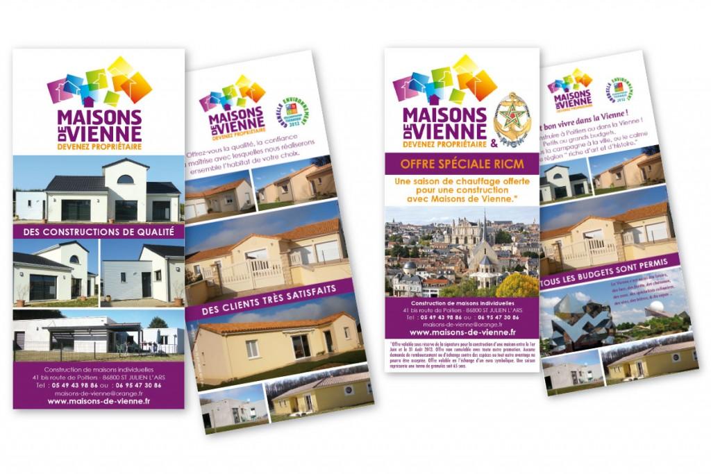 MDV-flyers