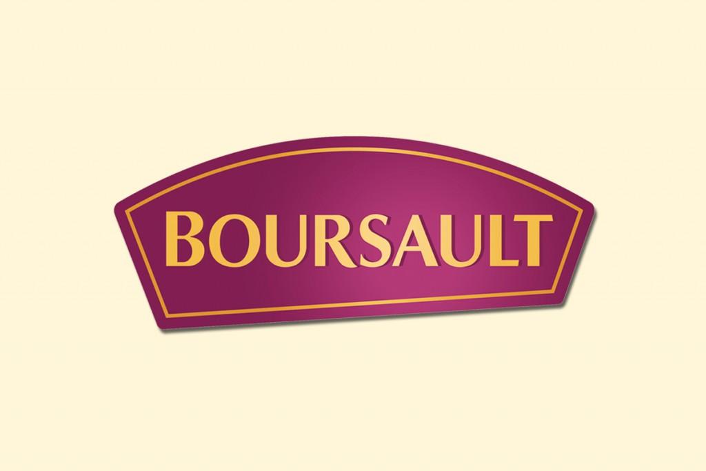 bourseau
