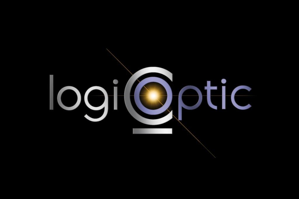 logic-optic