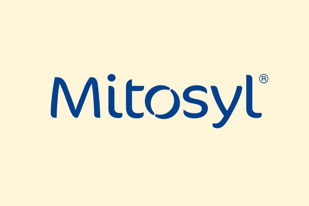 mytosyl