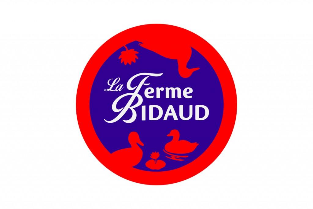 ferme_bidaud