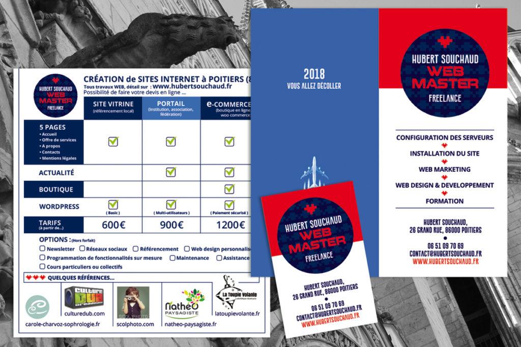 pdf_Bulletin N°1