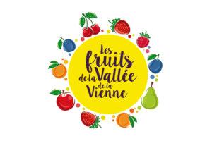 Logo_Les-fruits-de-la-vallee-de-la-vienne