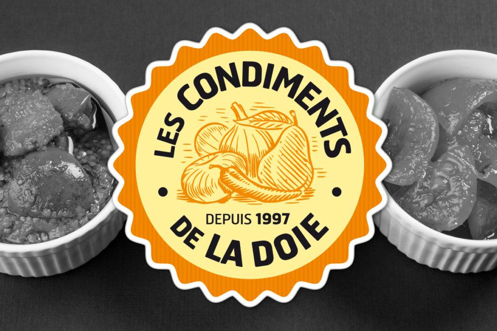 Logo_Les_condiments_de_la_Doie