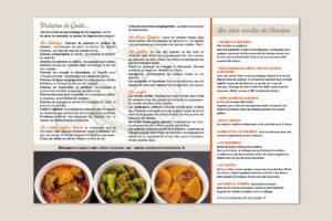 Flyer_les_condiments_de_la_doie_suite