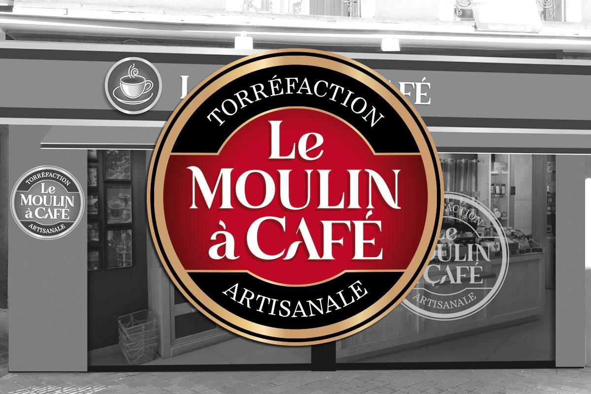 Logo_Le Moulin à café