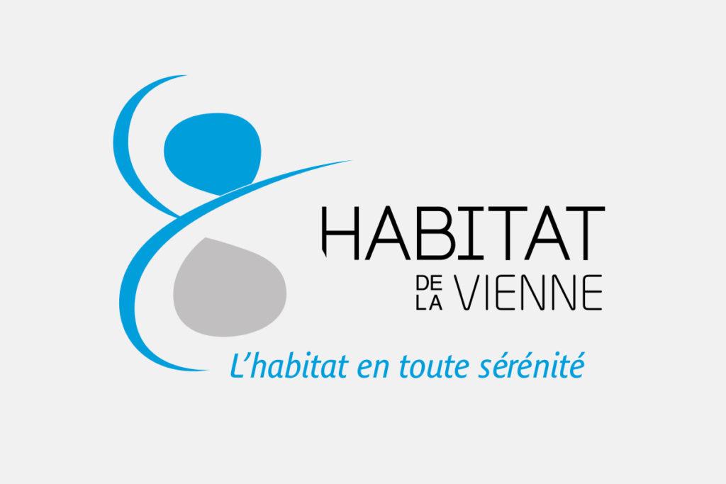 Habitat de la Vienne 86