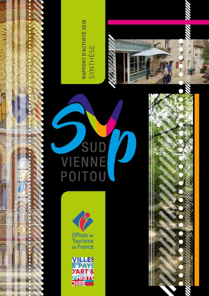 SVP_rapport-activite-8pages