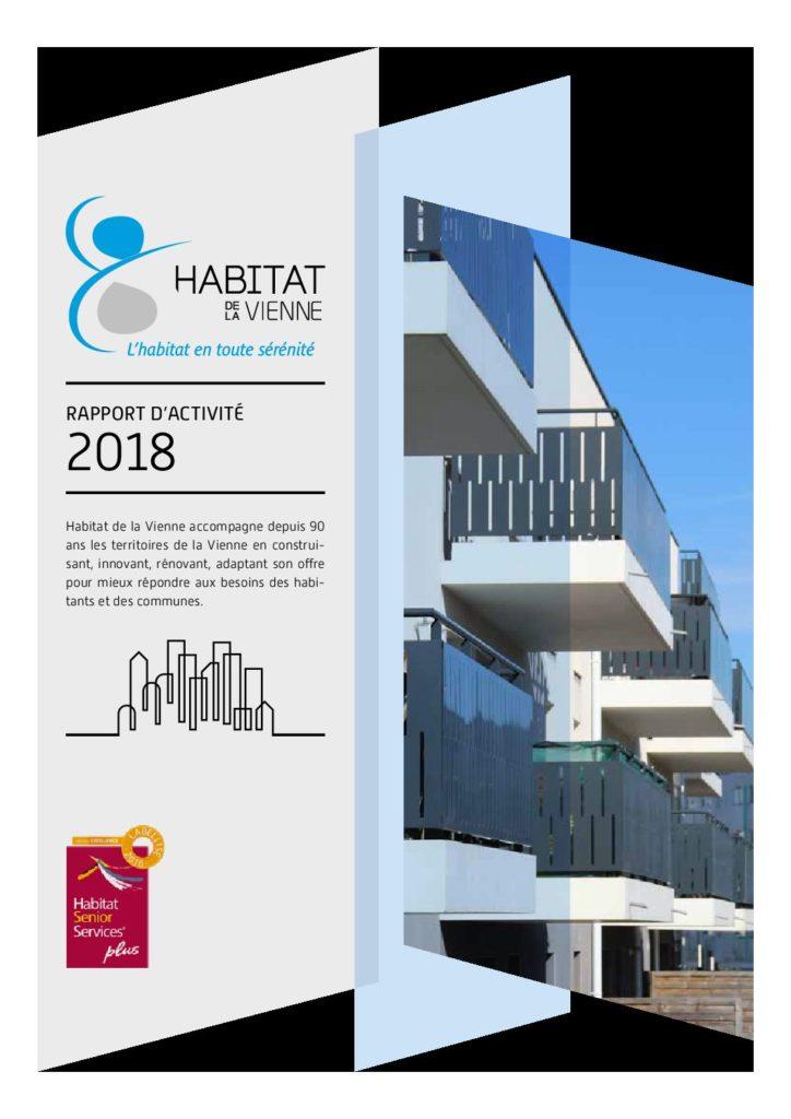 rapport-dactivite-habitat-vienne