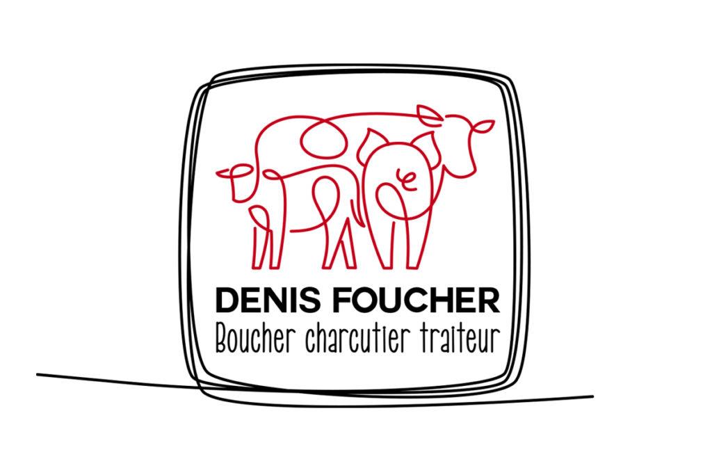 Boucherie_Foucher