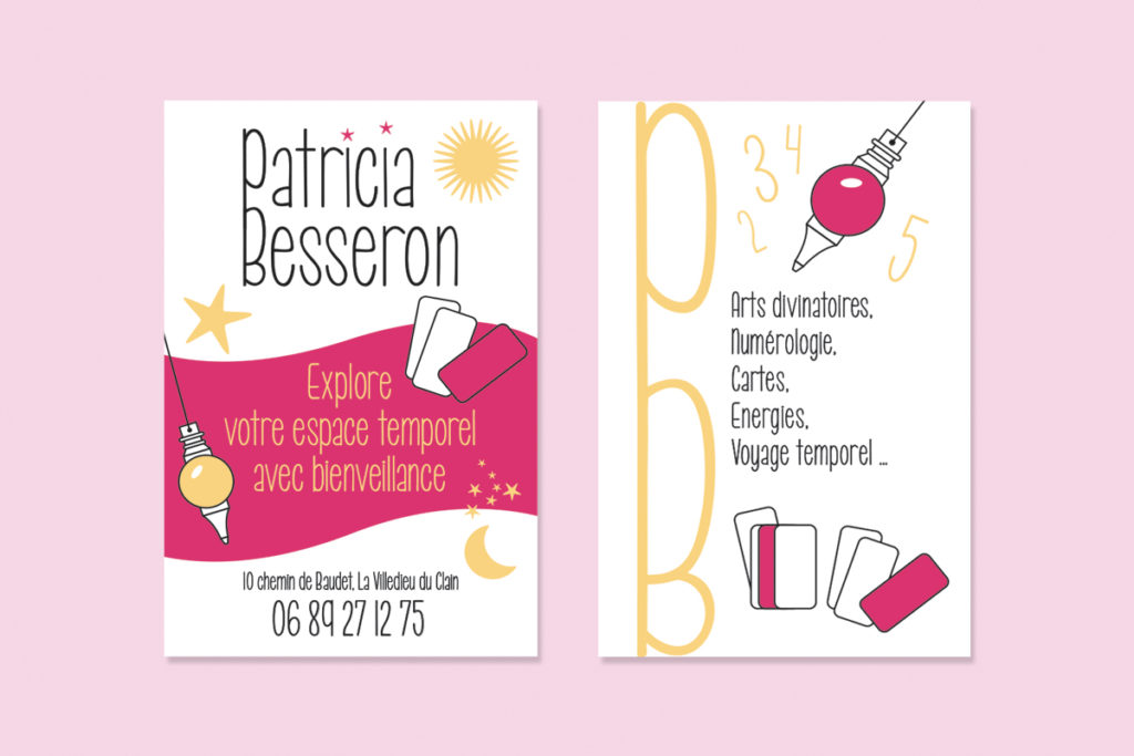 Patricia Besseron copie
