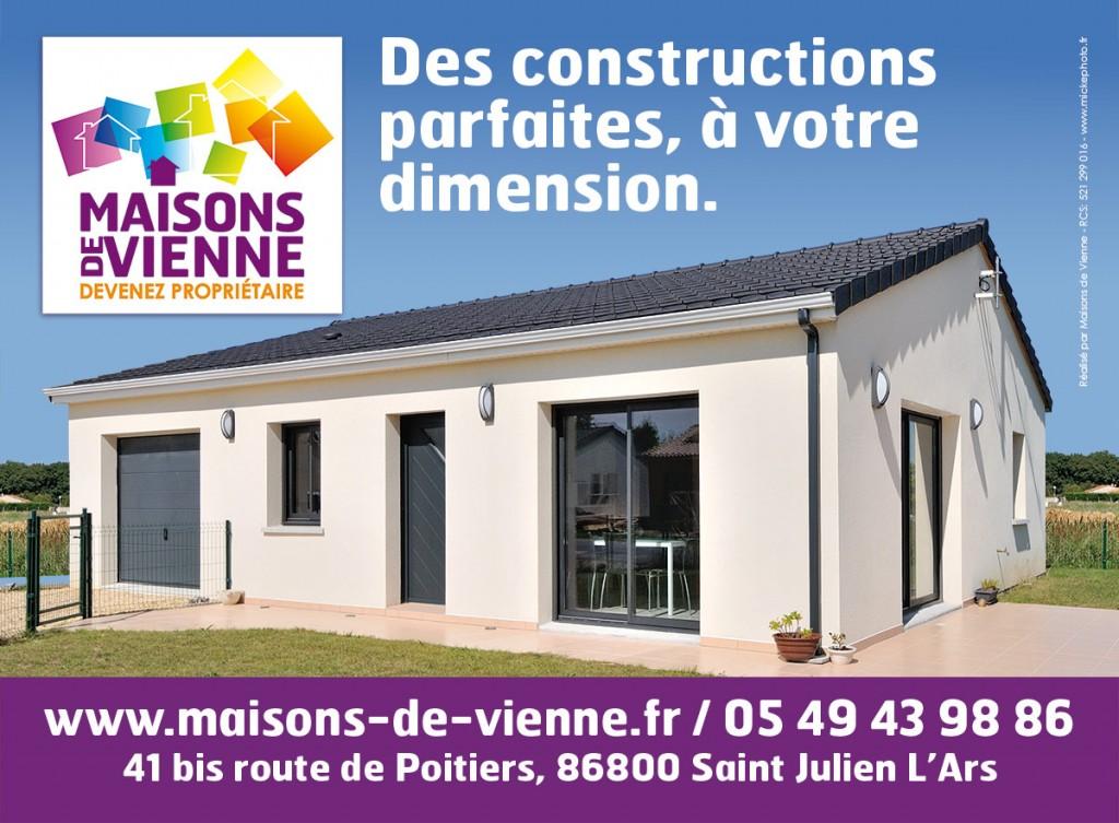 maisons-de-vienne1