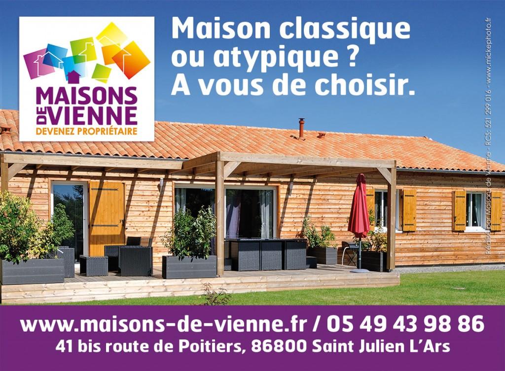 maisons-de-vienne3