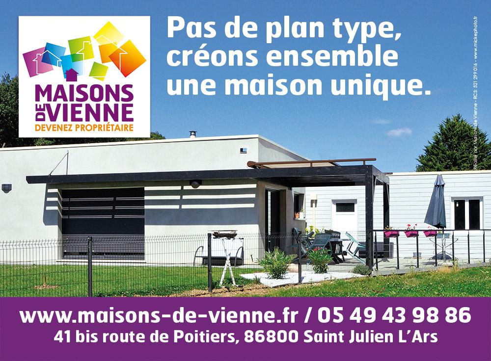 maisons-de-vienne4