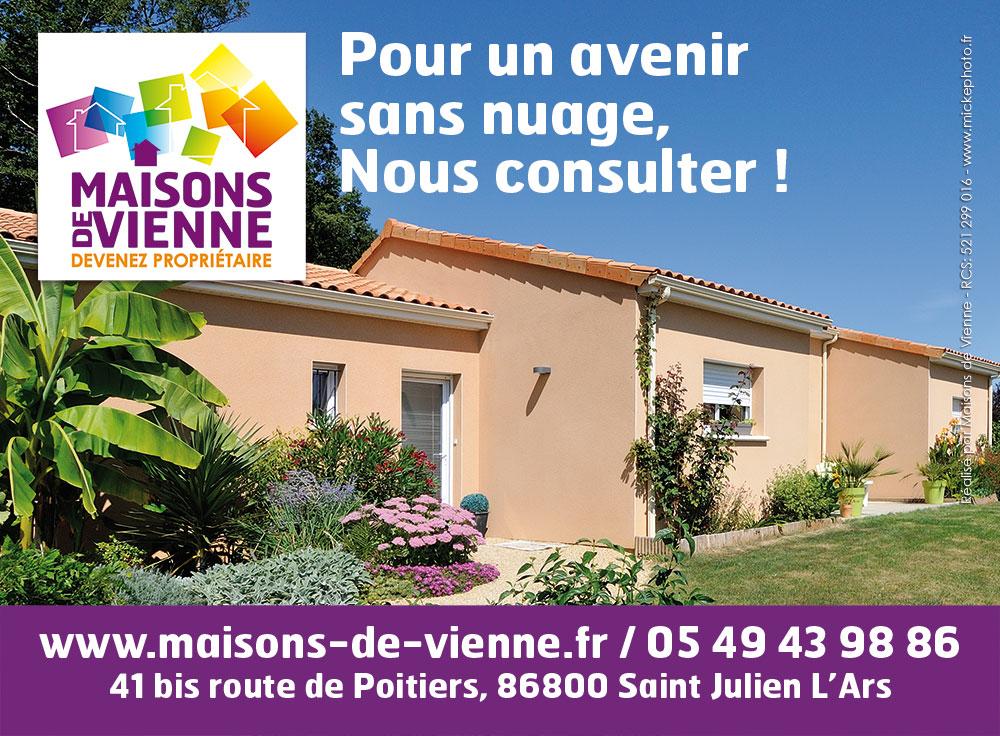 maisons-de-vienne6