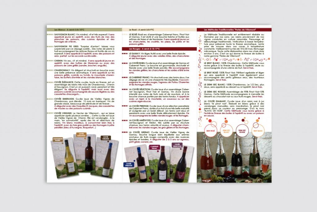 DDV-plaquette-2015-bis