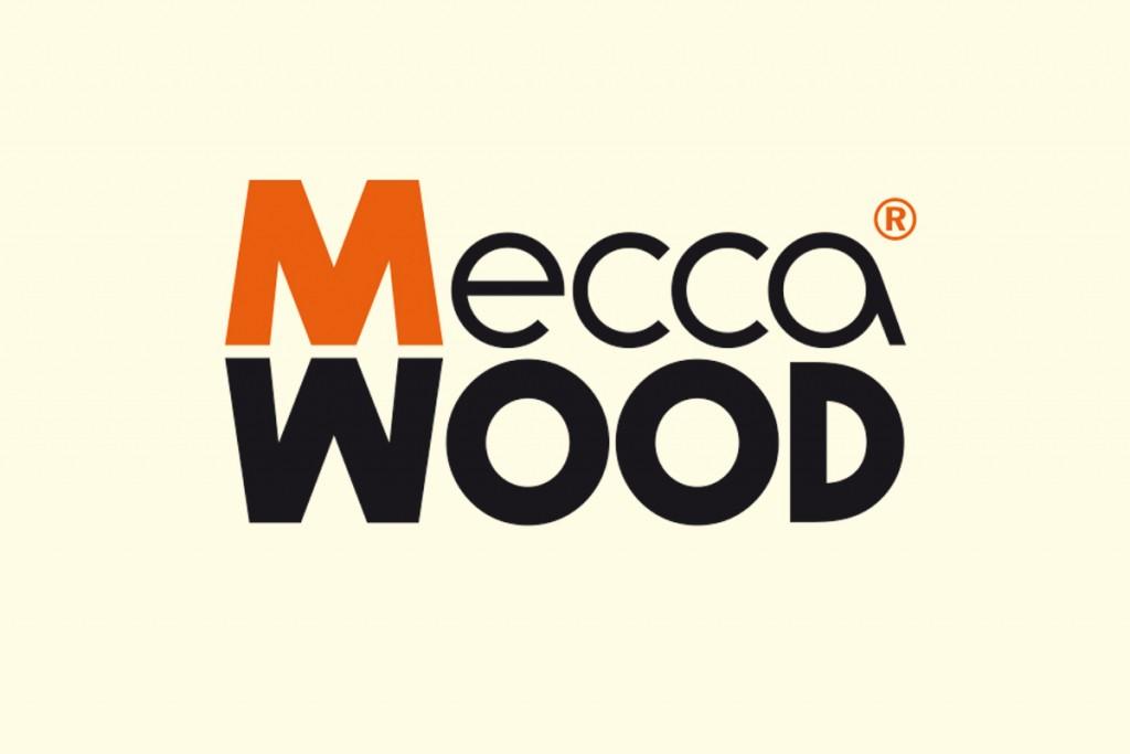 mecca-wood