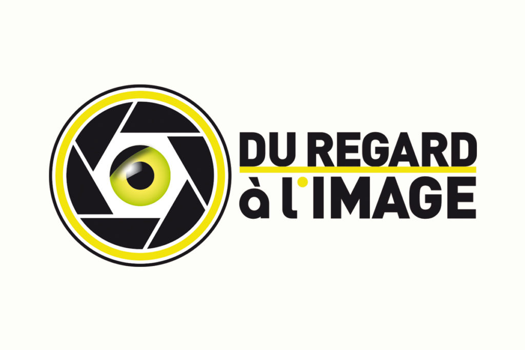 Logo-Du-regard-a-l-image