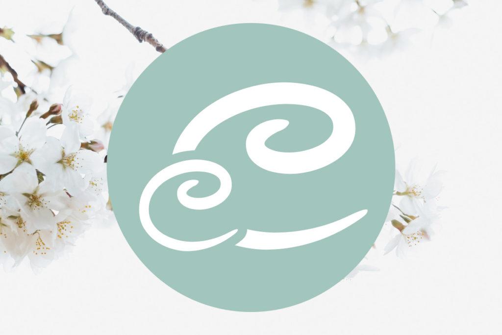 Logo_Carole_Charvoz