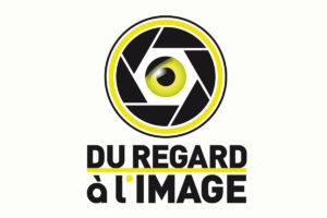 Logo_Du-regard-a-l-image