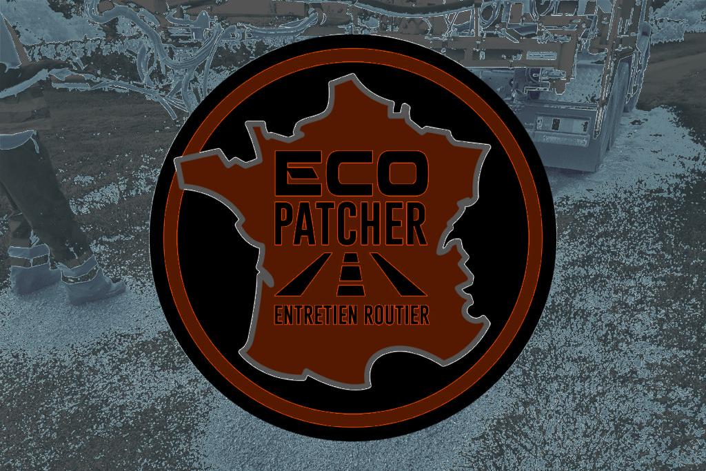 Logo_Eco_Patcher