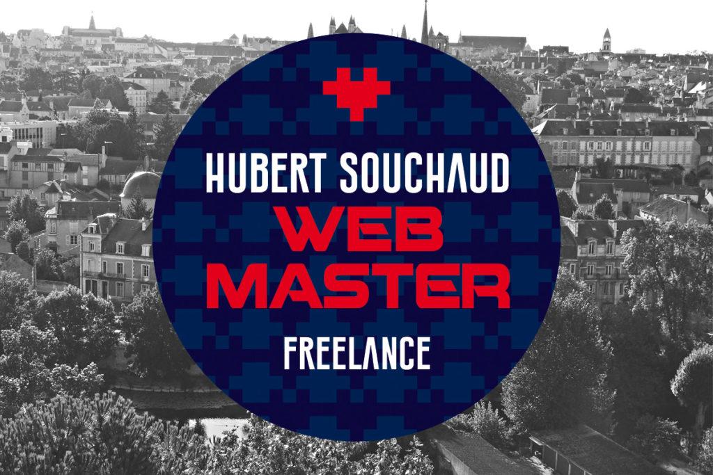 Logo_Hubert_Souchaud