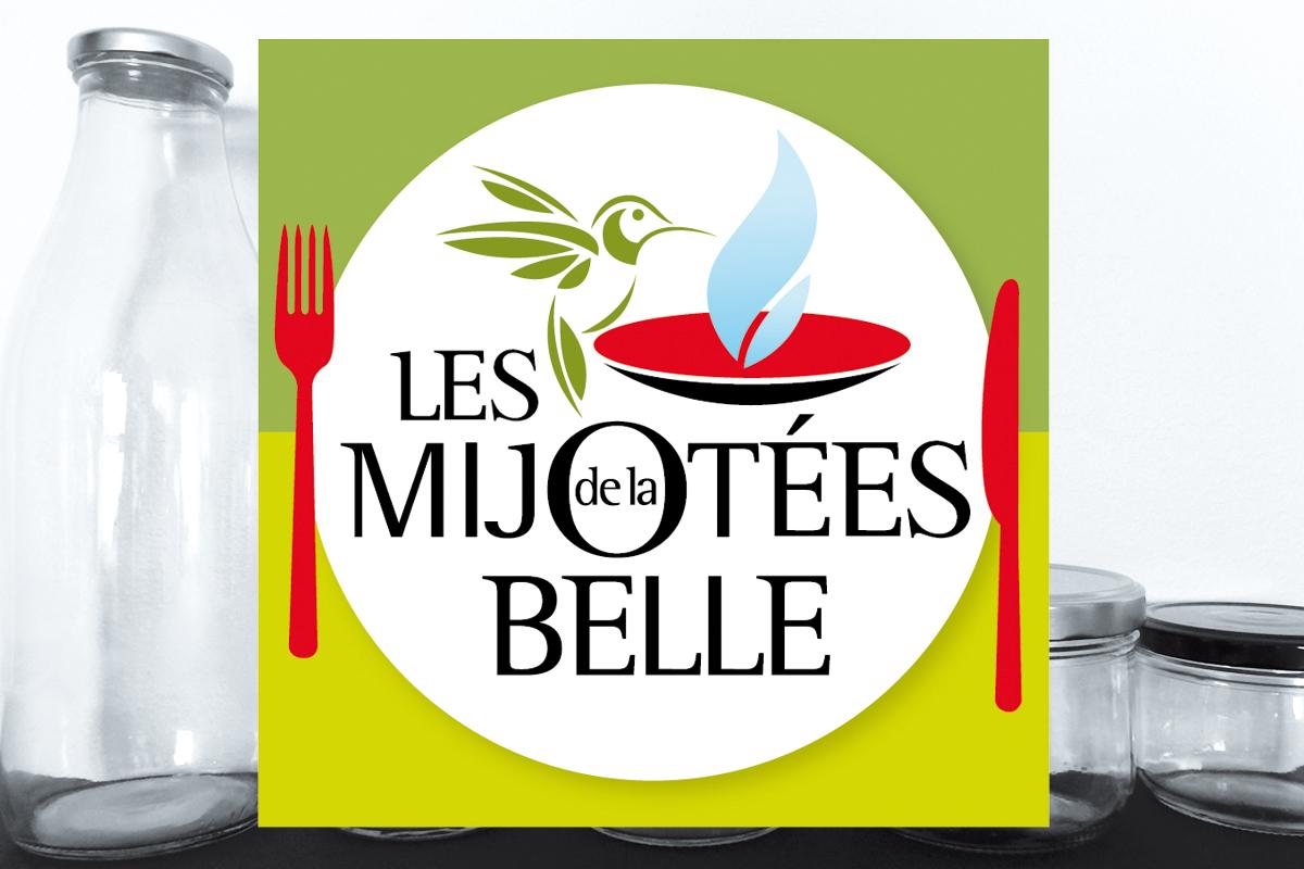 Logo_Les_mijotes_de_la_belle