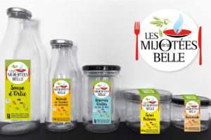 Packaging_les_mijotees_de_la_belle
