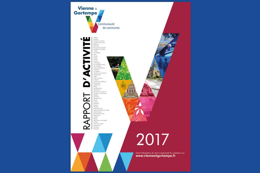 Rapport-d'activité_CCVG 2017