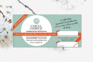 Carte_cadeau_Carole_Charvoz