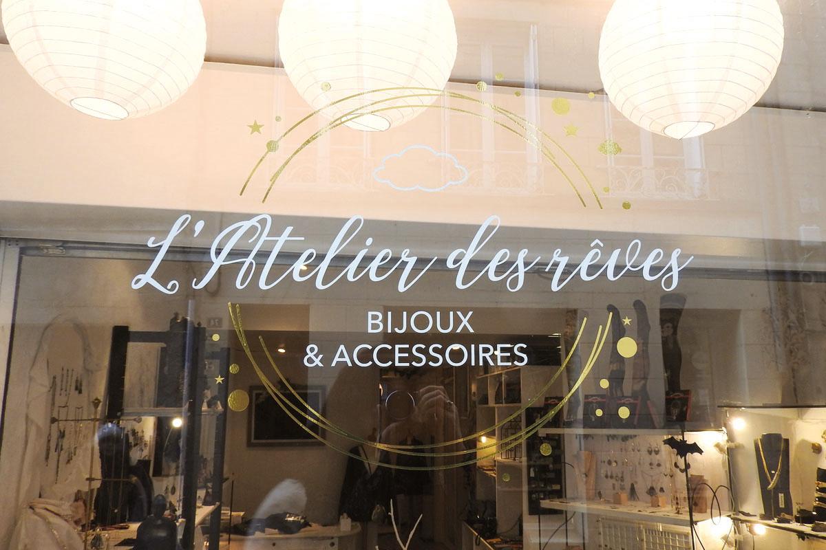 Logo_l'atelier_des_rêves