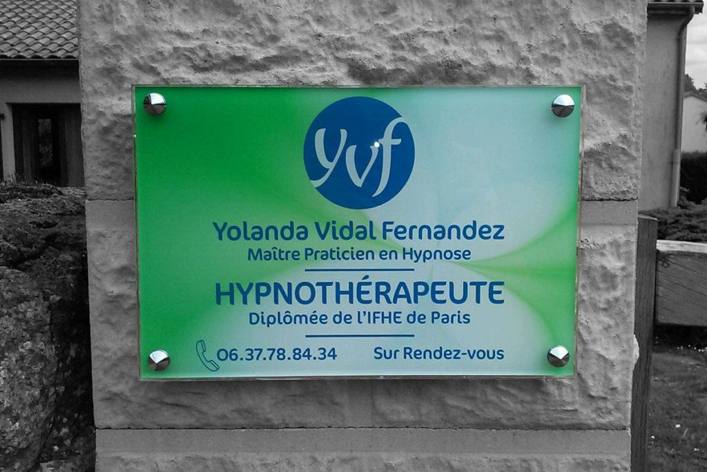 Panneau_Yolanda_Vidal_Fernandez