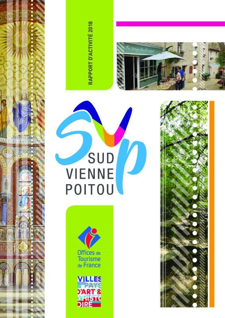 SVP_rapport-activite-100pages