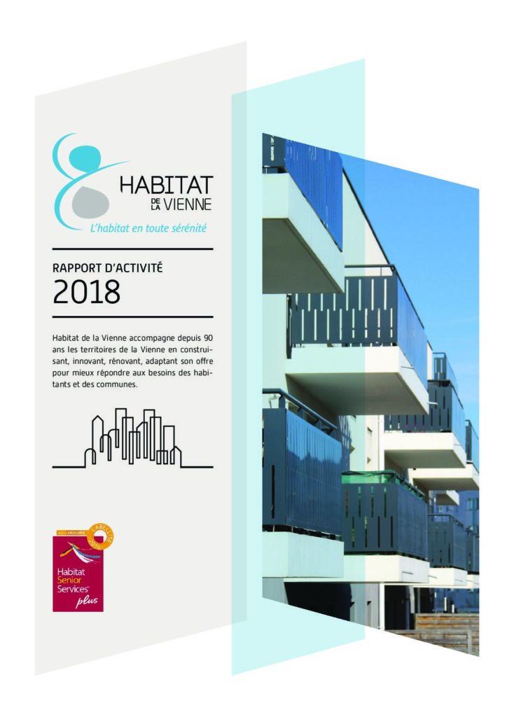rapport-activite-h86