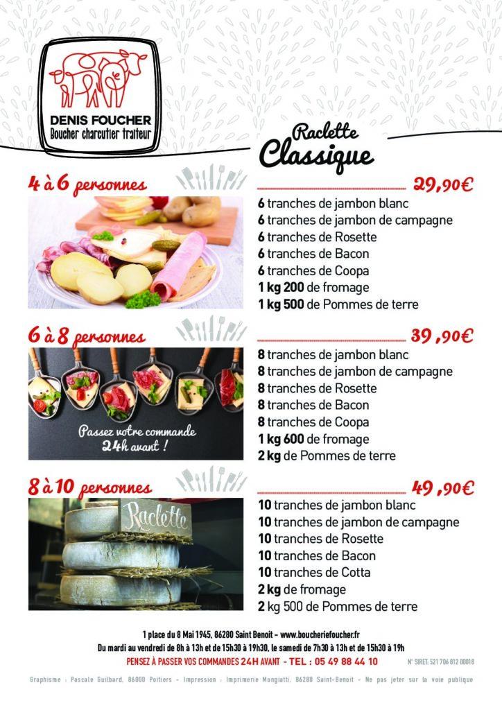 DF_Les Raclettes_181119