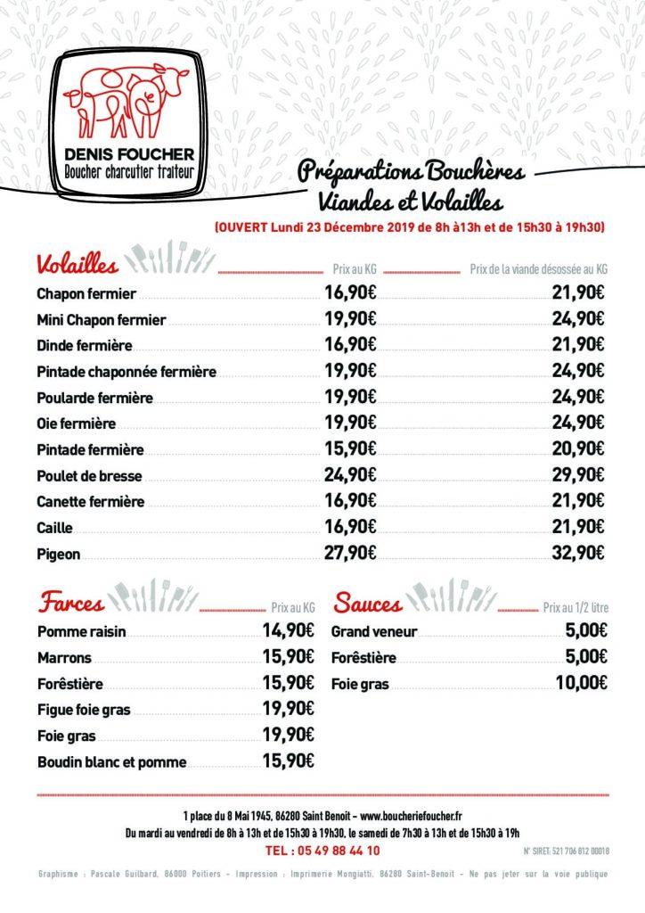 DF_Préparations_Bouchères_181119