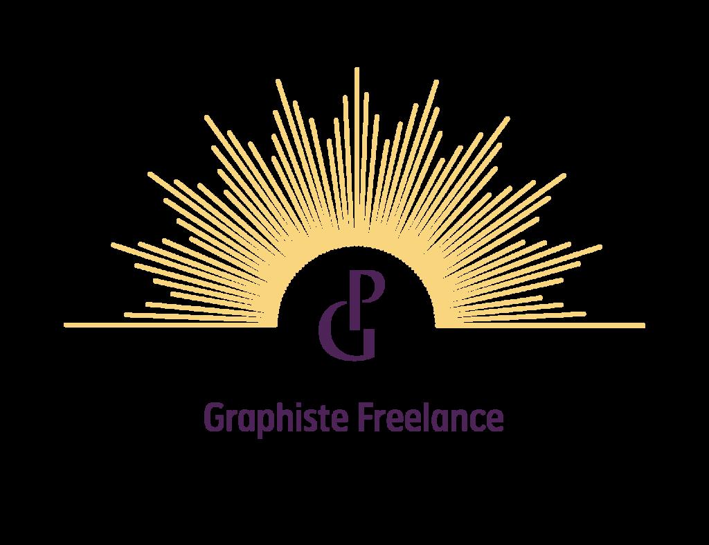 Logo_pascale