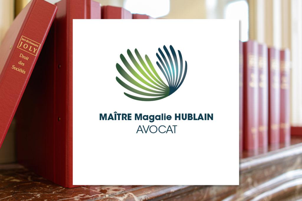 Magalie_Hublain_Avocat