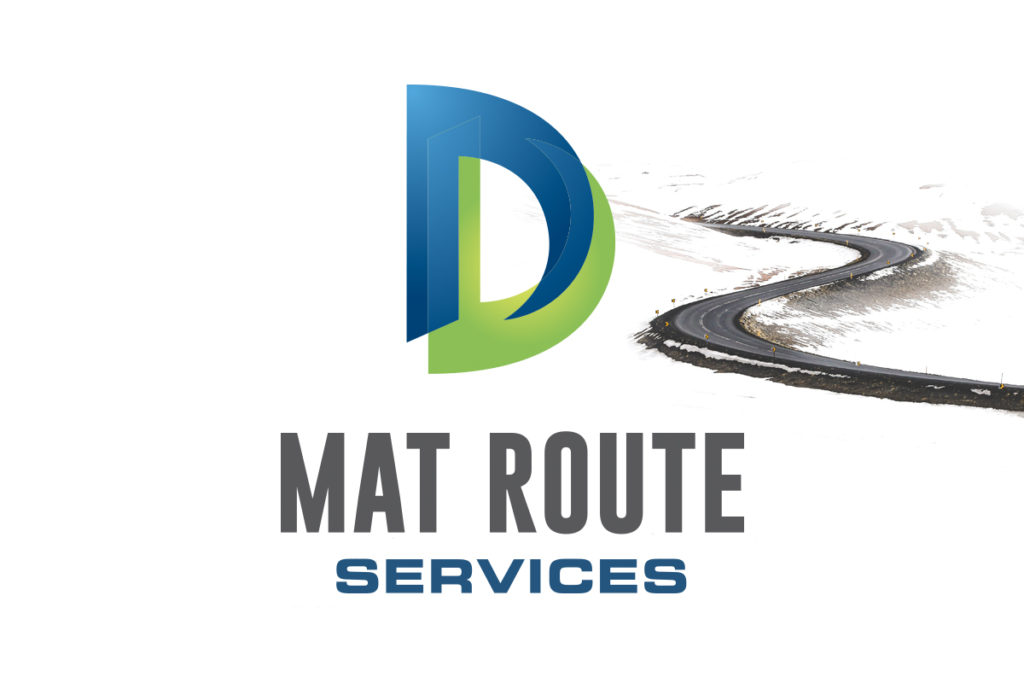 Mat Route Services