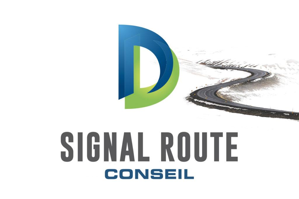 Signal Route Conseil