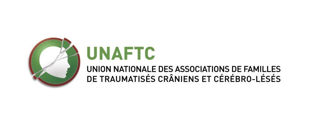UNAFTC_Logo